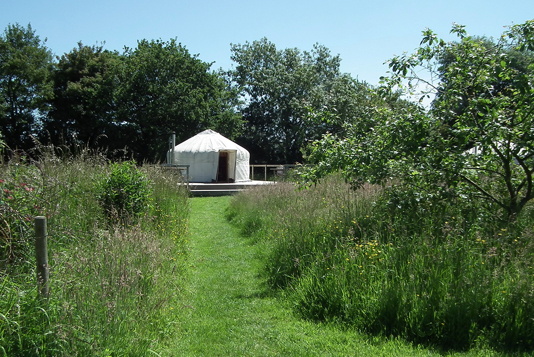 England Retreat: Suffolk 3