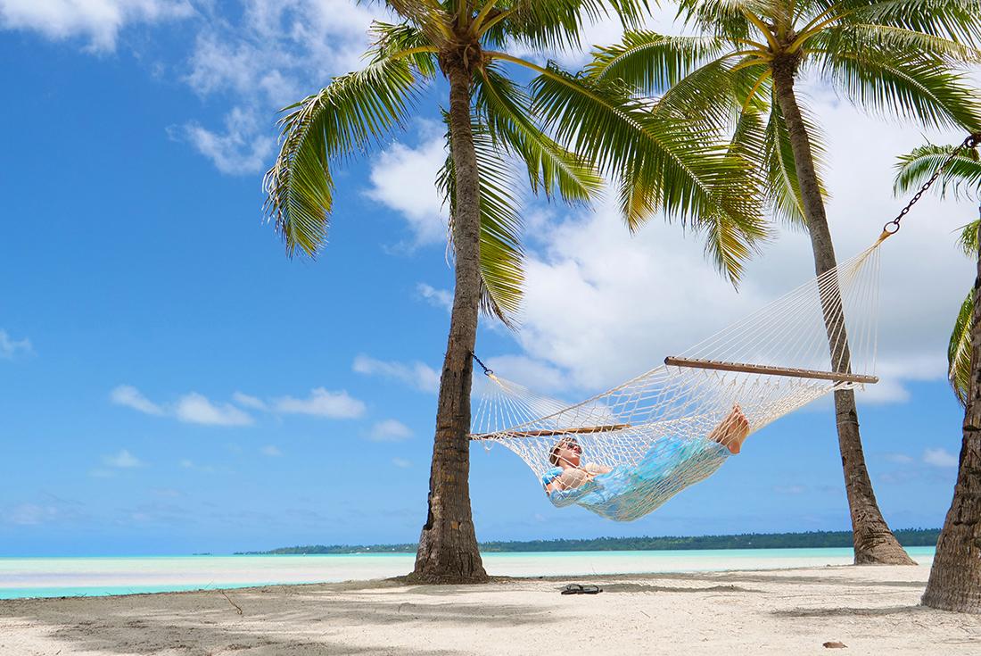Cook Islands Getaway 4