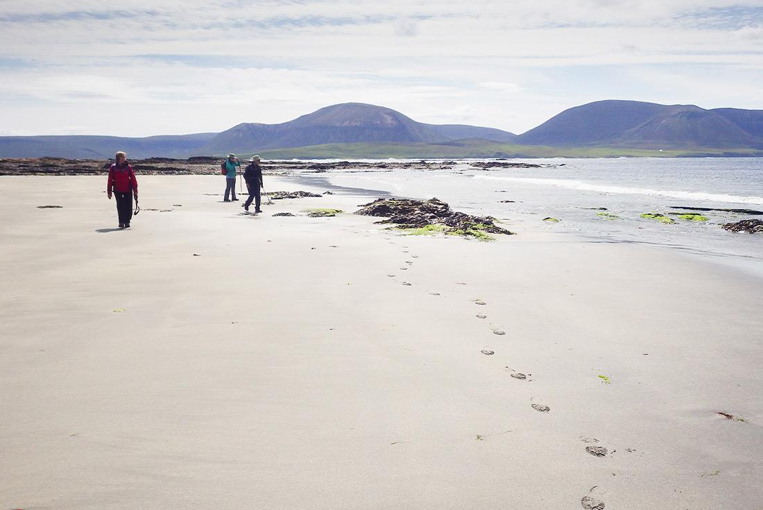 Scotland's Orkney Islands 3