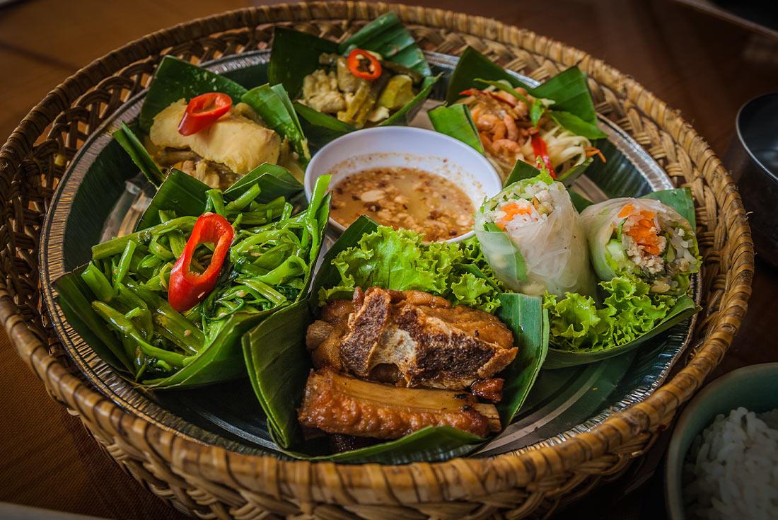 Premium Cambodia 4