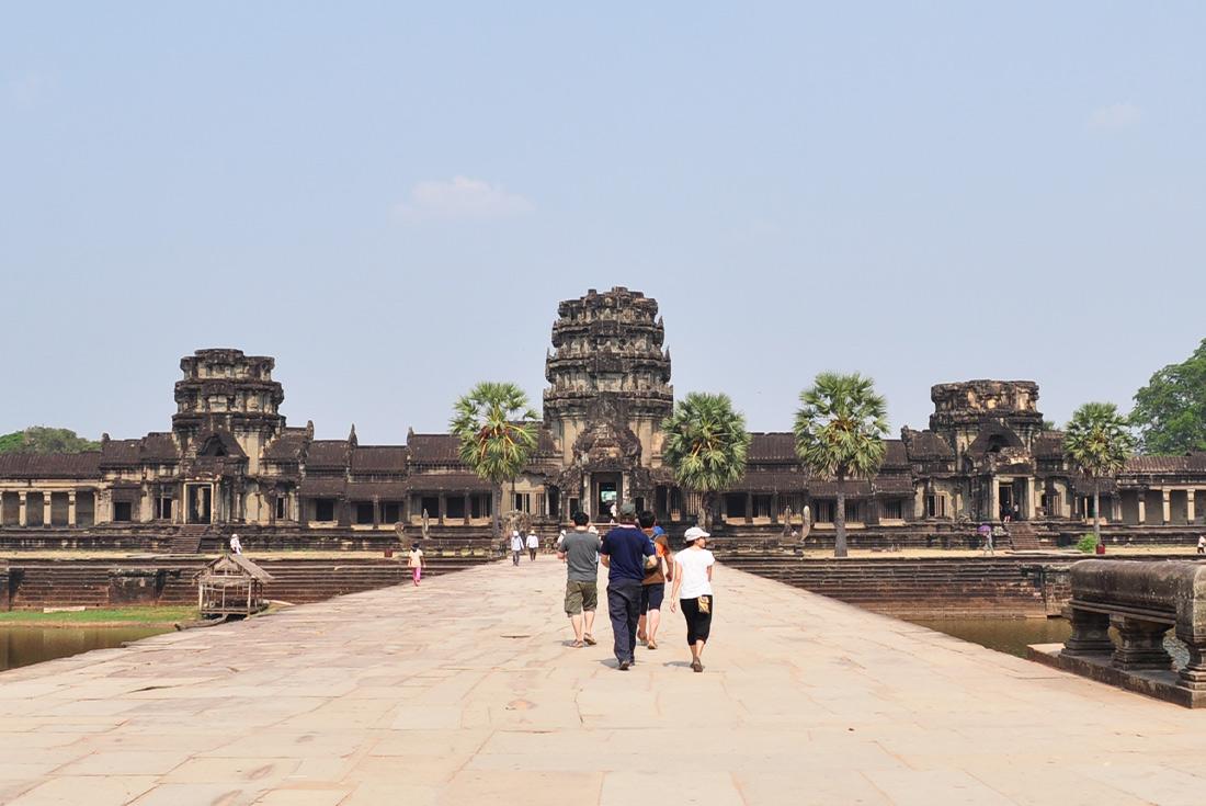 Premium Cambodia 2
