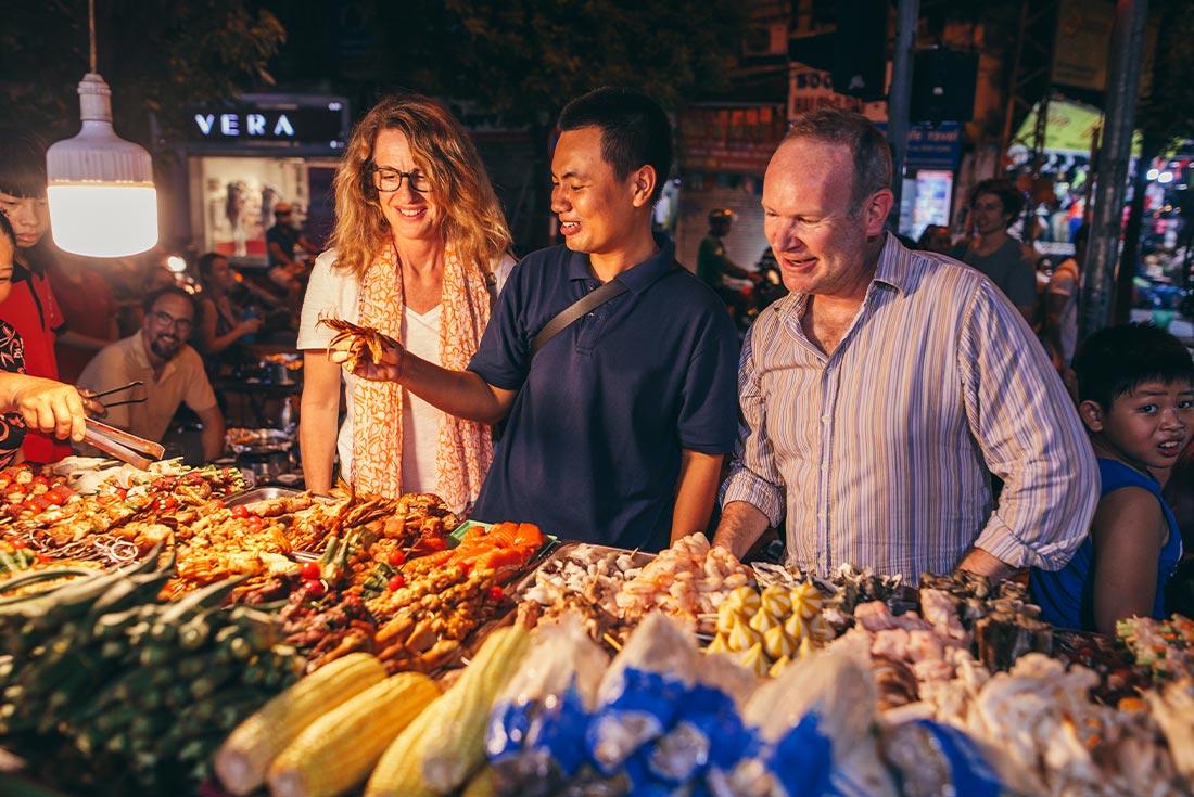 Premium Vietnam 2