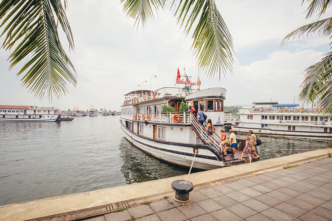 Premium Vietnam in Depth 2