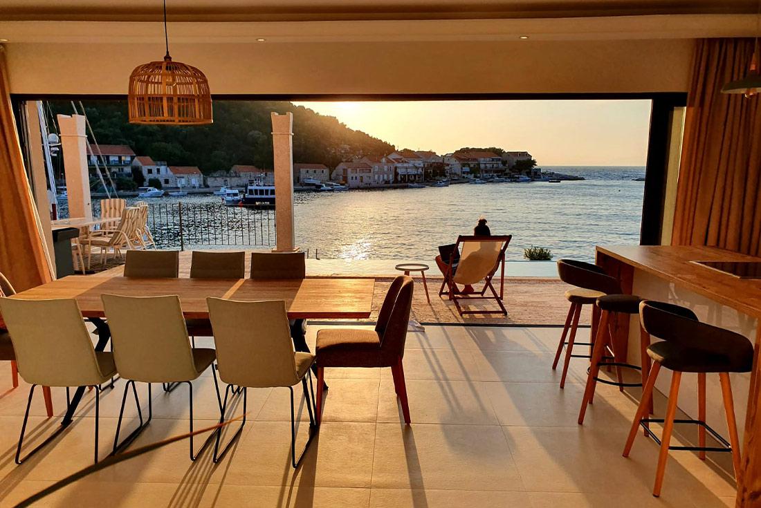 Premium Split to Dubrovnik 4
