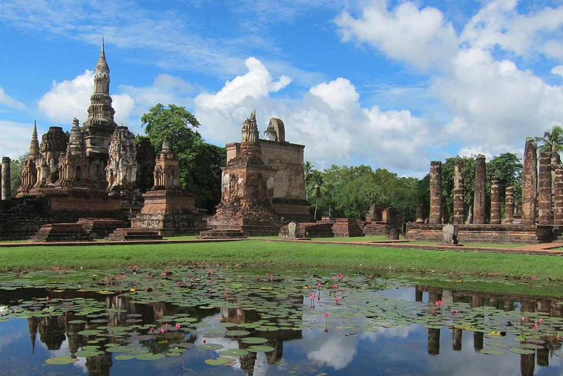Premium Northern Thailand 3
