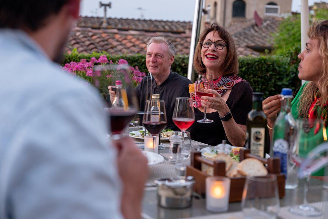 Premium Tuscany 4