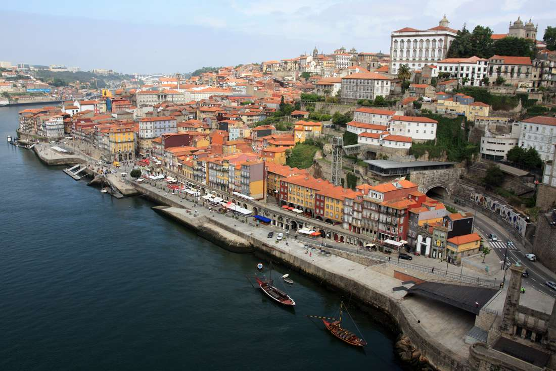 Premium Portugal 1