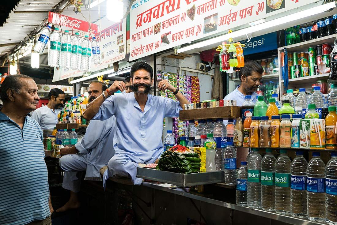 Premium India in Depth 3