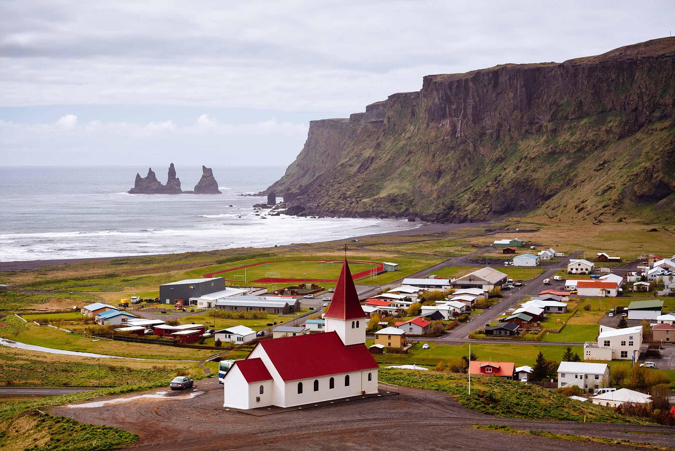 Premium Iceland 4