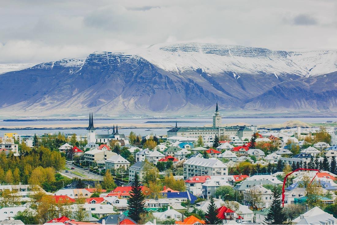 Premium Iceland in Winter 4
