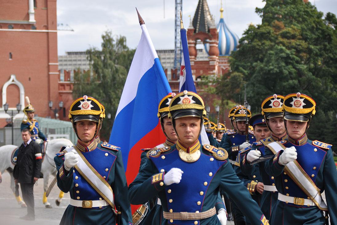 Premium Russia 2