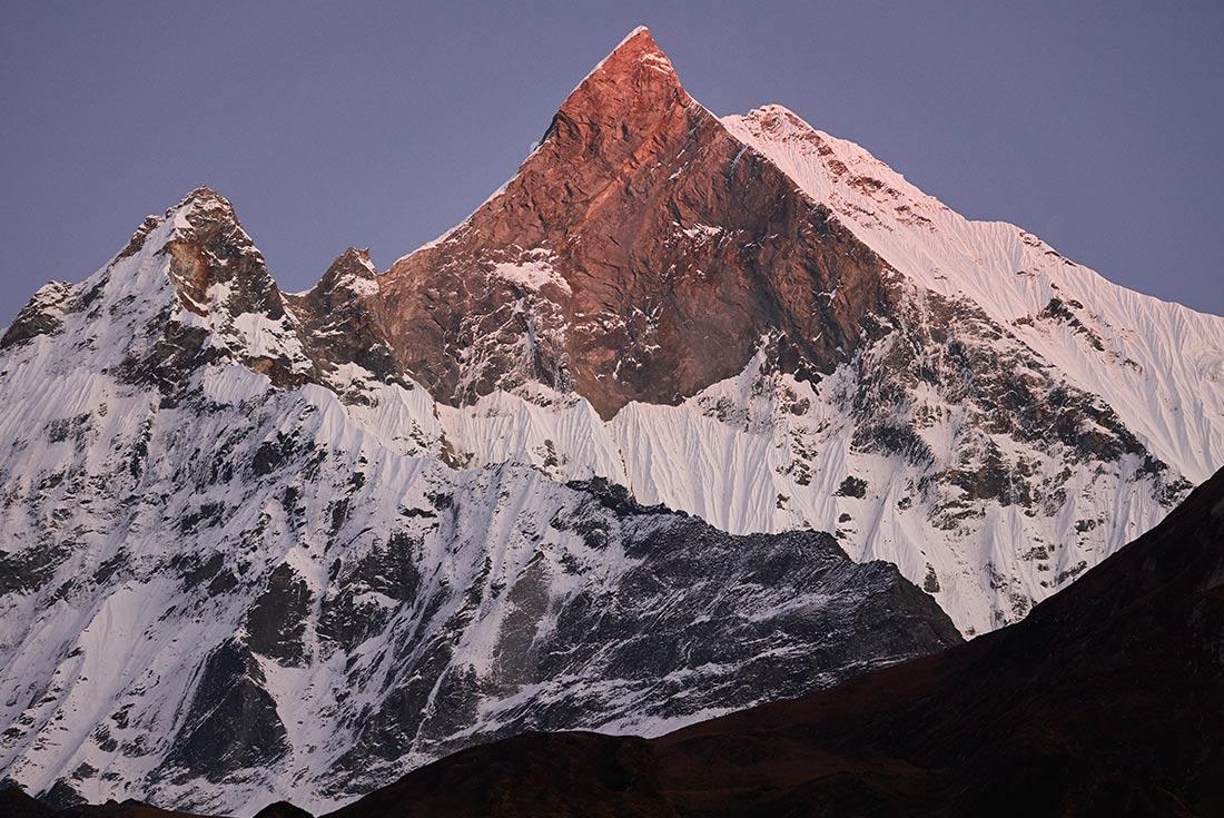 Premium Nepal 4