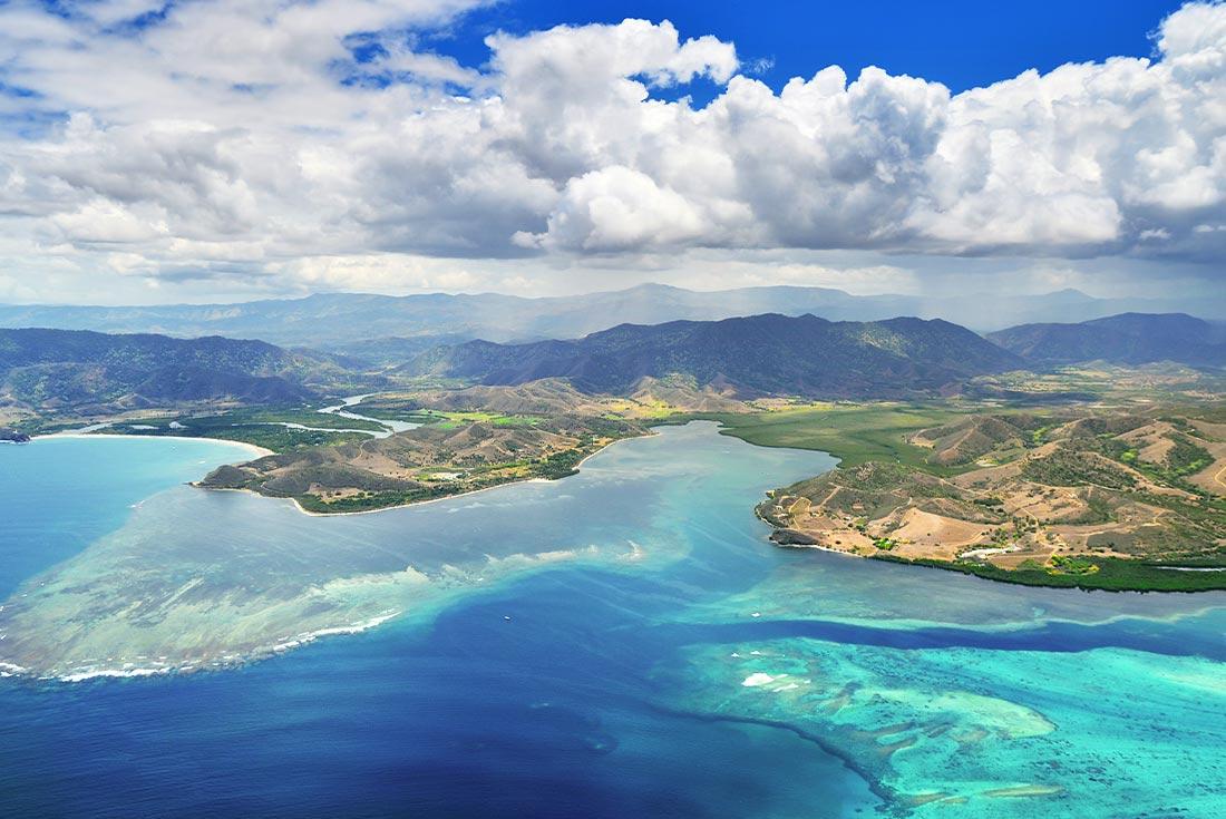 New Caledonia Adventure 3