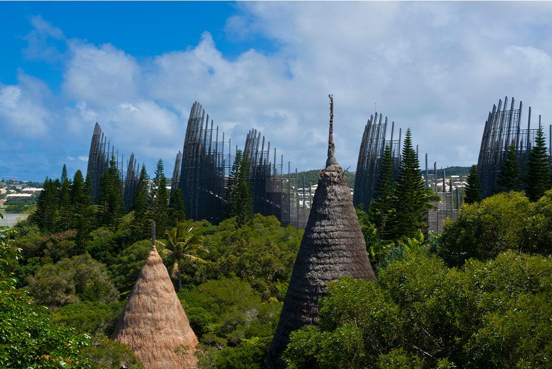New Caledonia Adventure 4