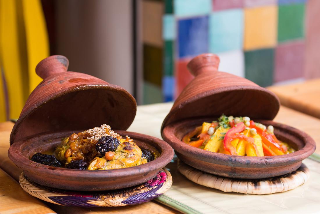 Premium Morocco in Depth with Essaouira 3