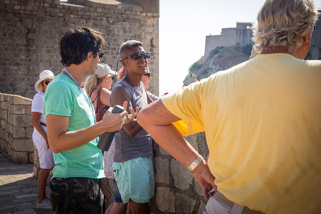 Premium Venice to Dubrovnik 2