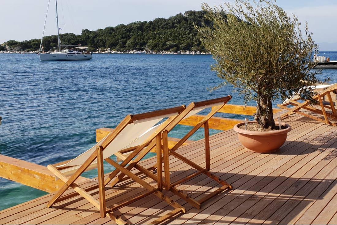 Premium Venice to Dubrovnik 4