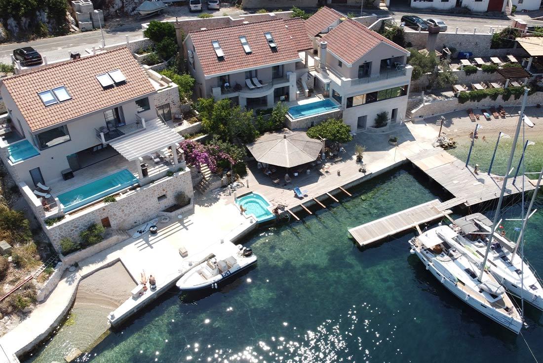 Premium Venice to Dubrovnik 3