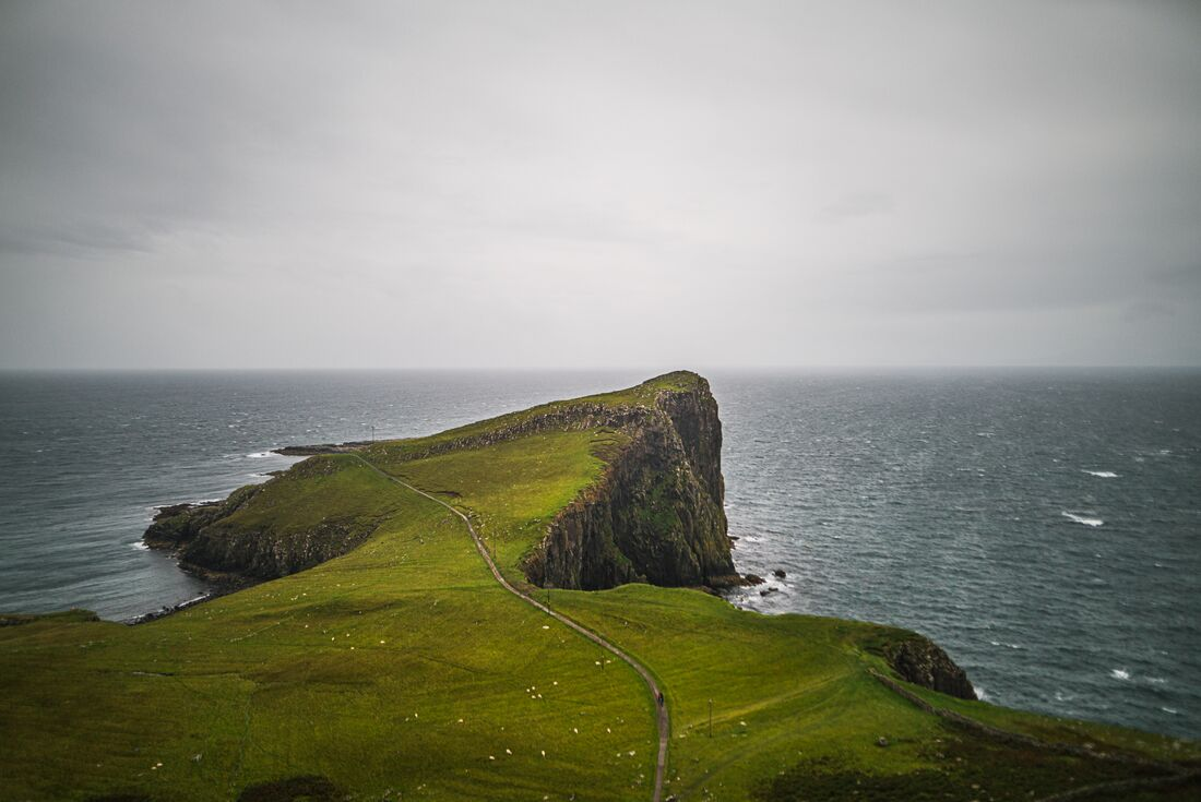 Highlights of Scotland 3