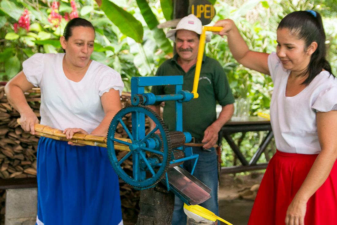 Premium Costa Rica 3