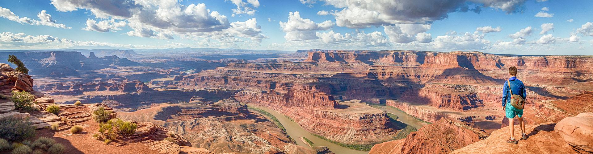 Moab Adventure