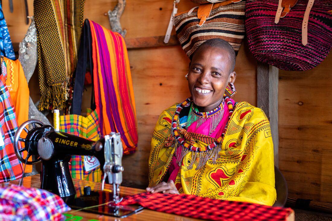Premium Rwanda, Uganda & Kenya 3