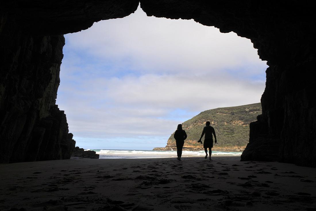 Hobart and Southern Tasmania Explorer 3