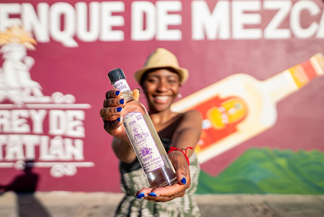 Premium Mexico in Depth 2