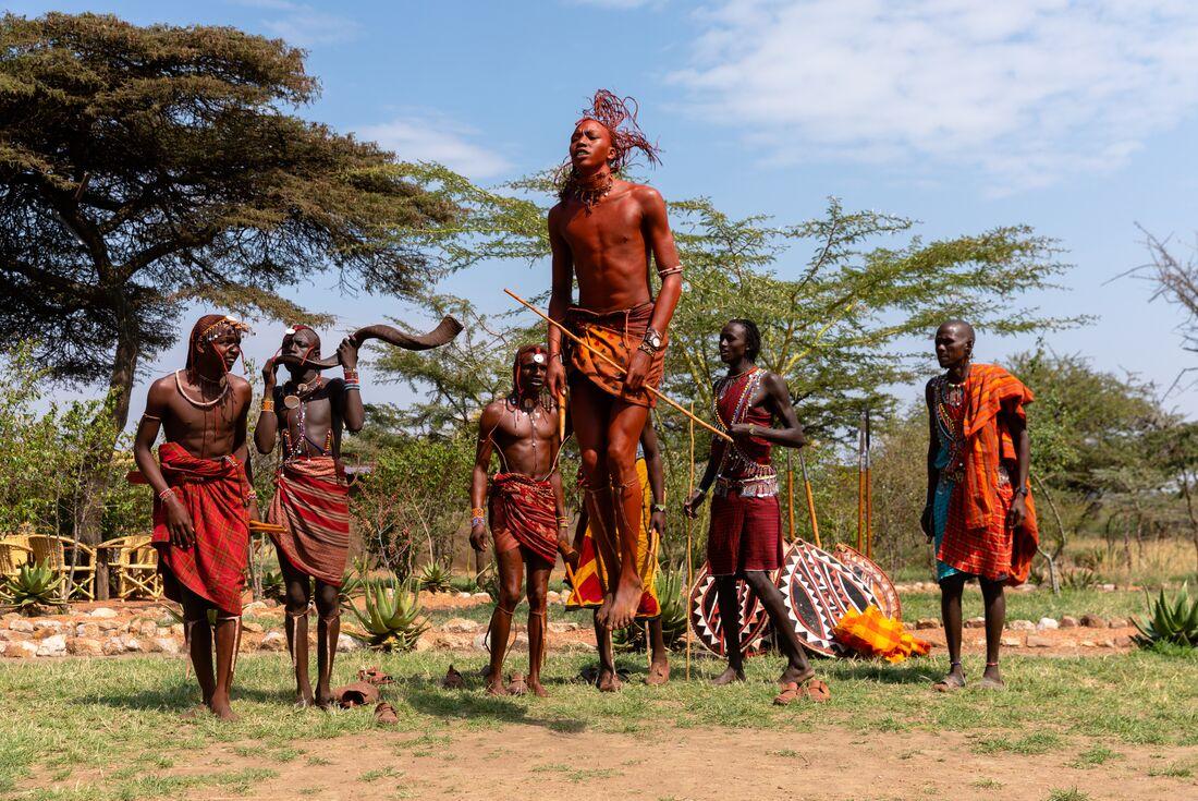 Premium Kenya & Southern Africa In Depth 3