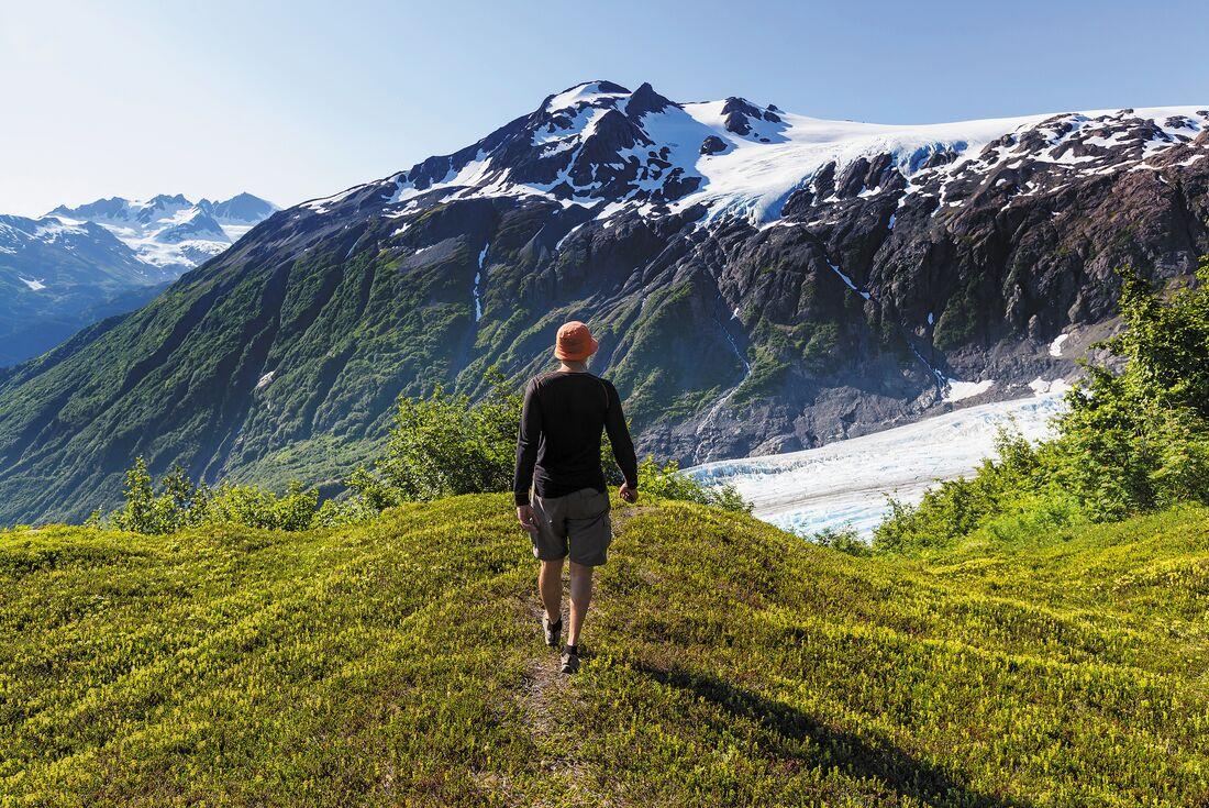 Best of Alaska 4