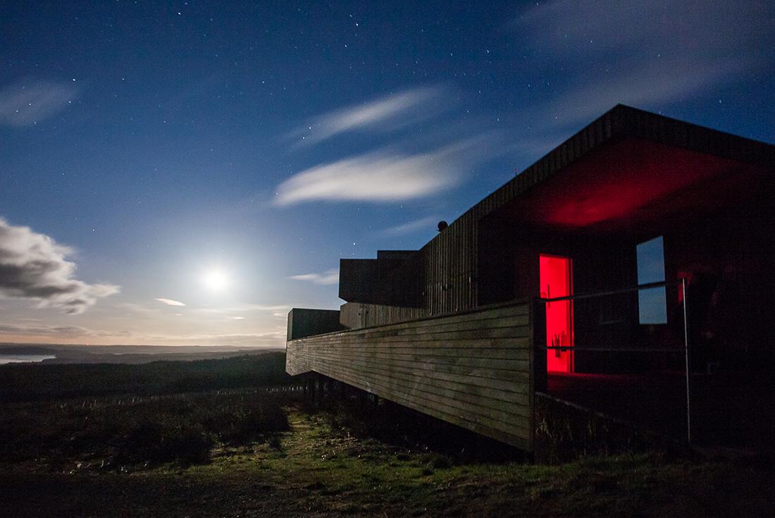 Northumberland: Hike, Bike & Kayak 3
