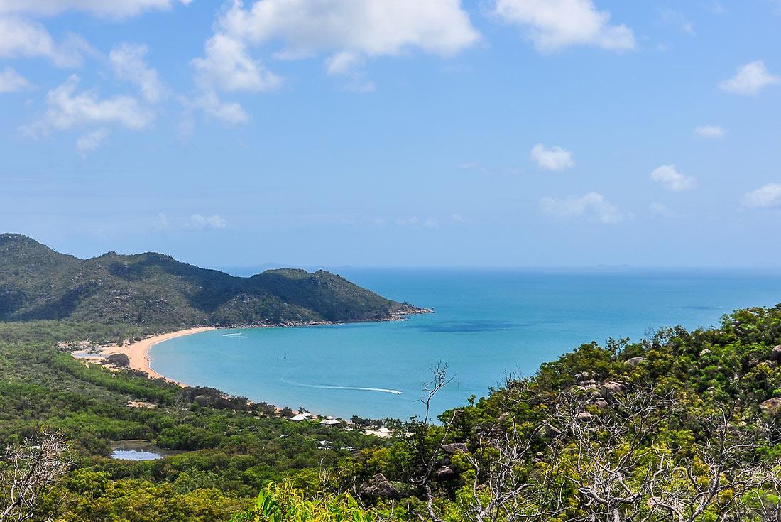 Queensland Coast & Islands Adventure 3