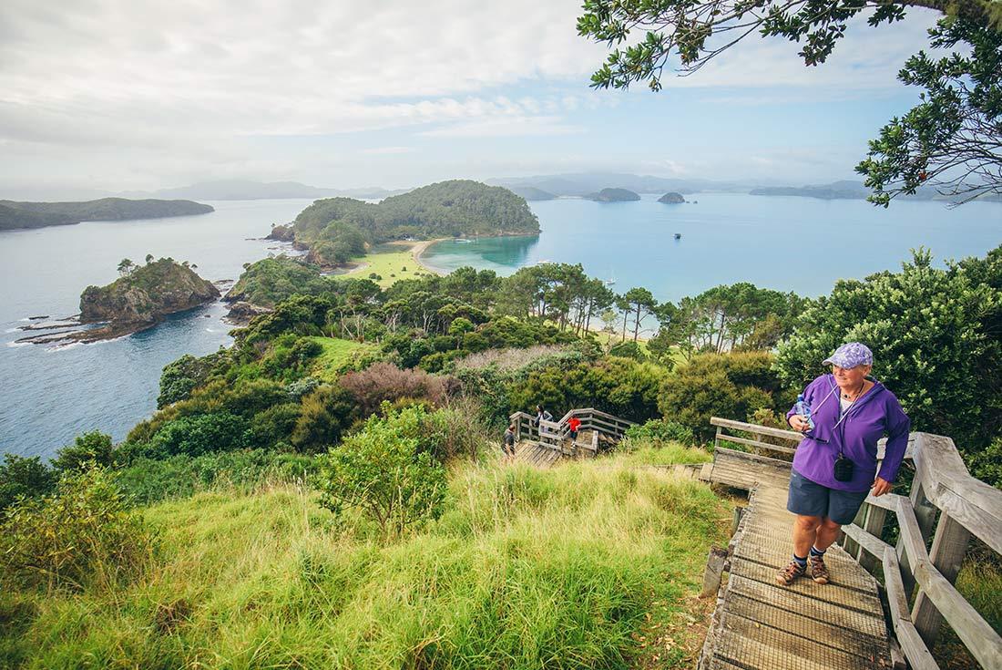 Bay of Islands Adventure