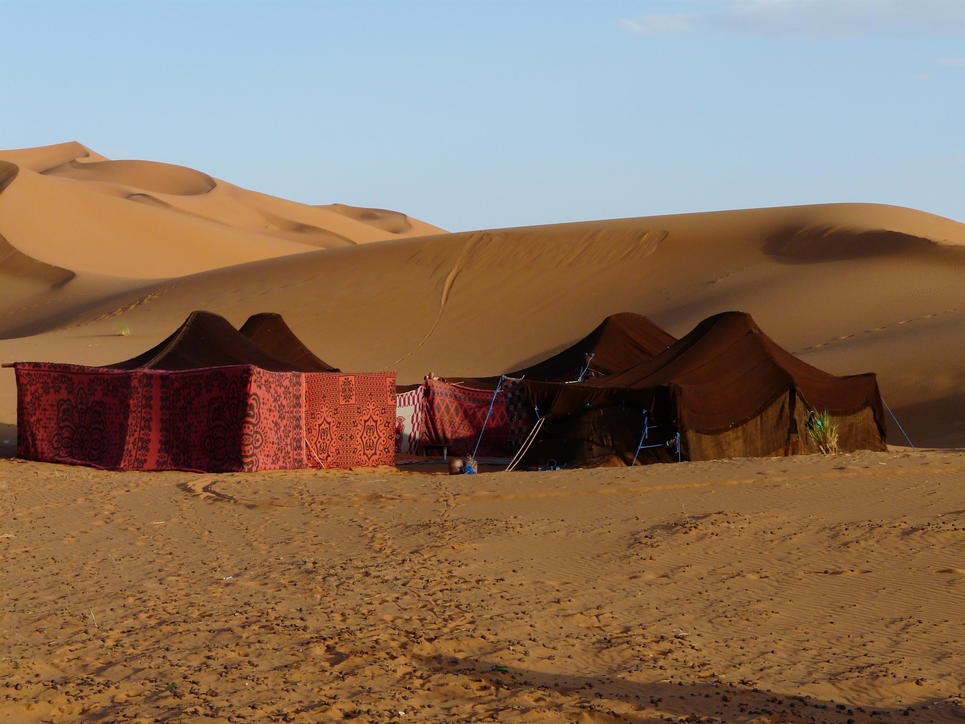 Morocco Explorer - Independent Journey 2
