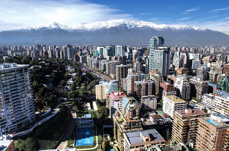 San Pedro de Atacama Experience - Independent 1