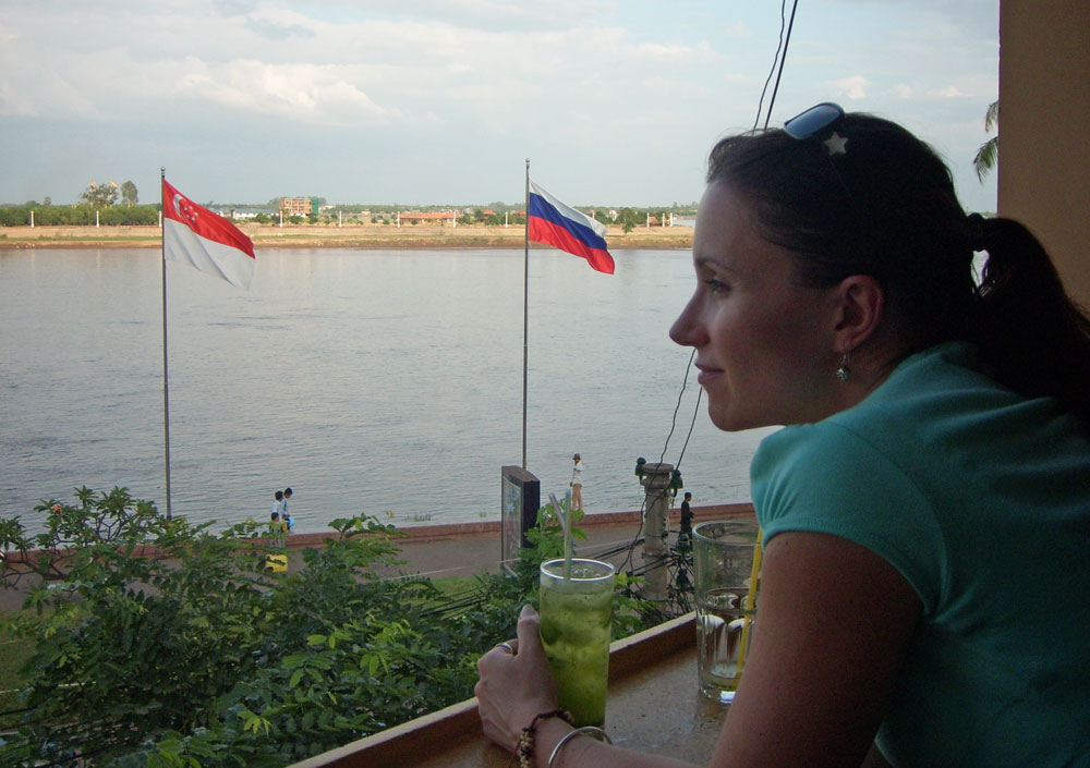 Cambodia Discovery - Independent Journey 3