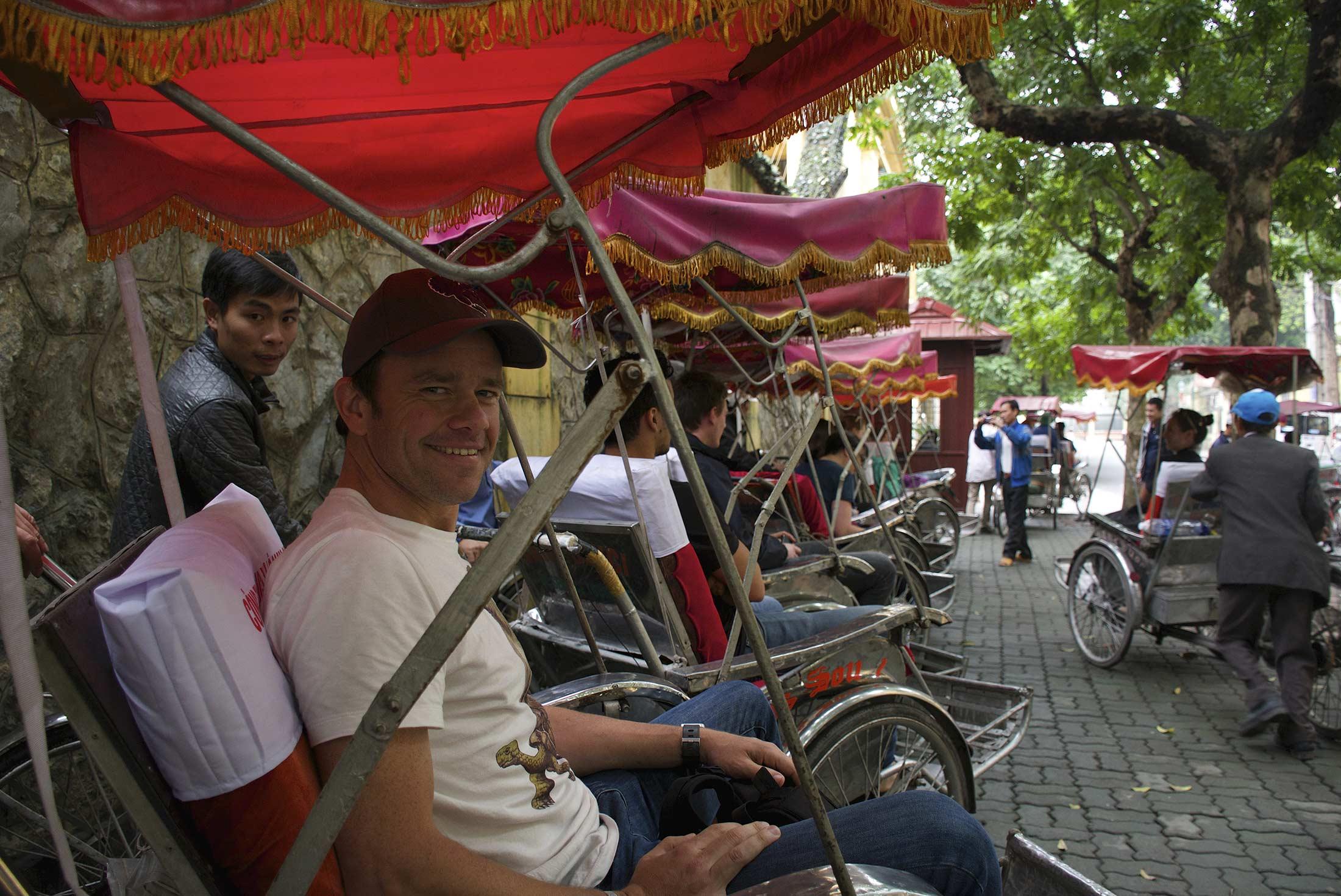 Essence of Vietnam 2