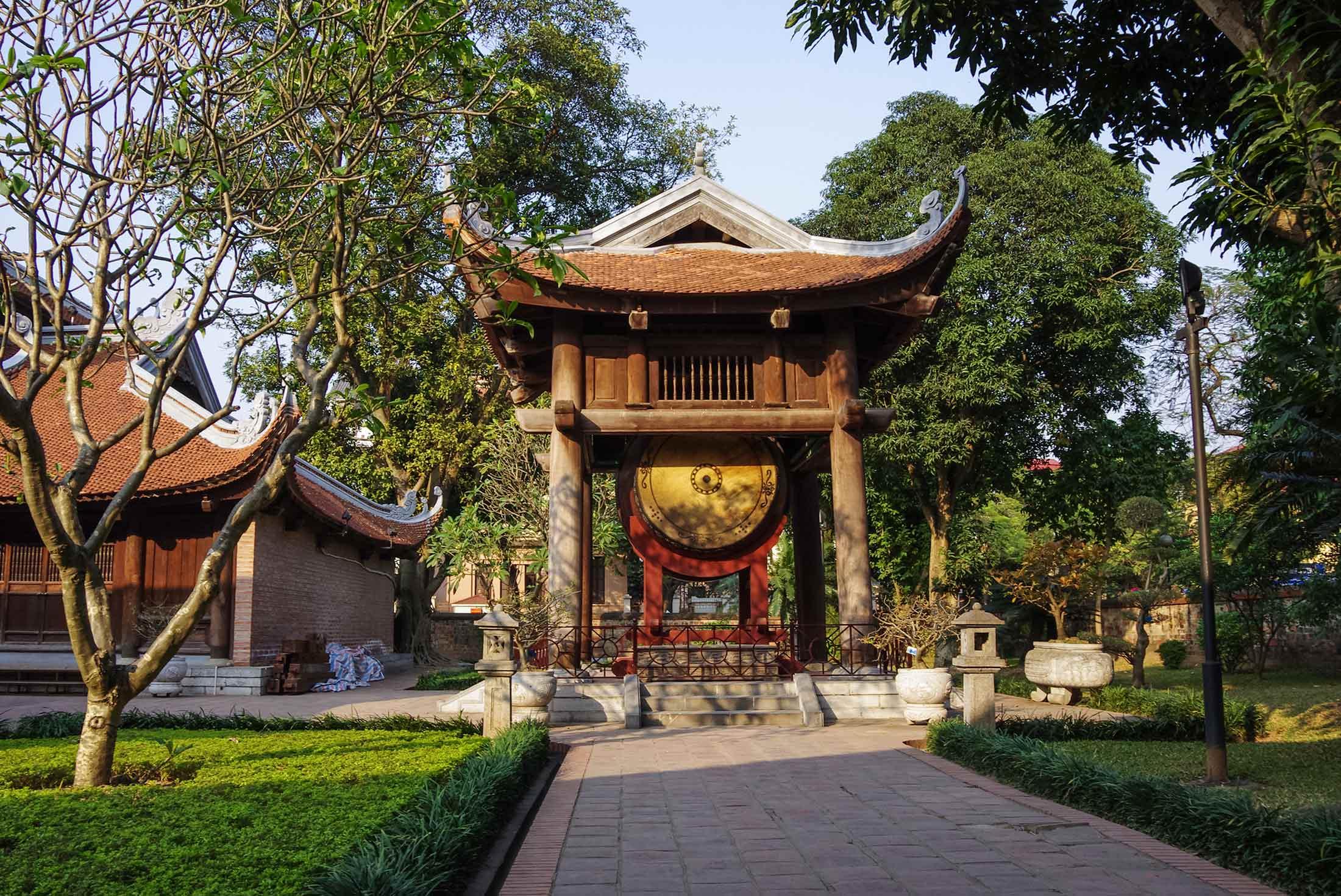 Essence of Vietnam 4