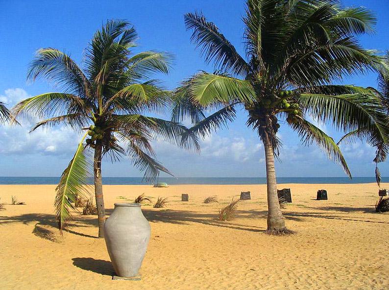 Classic Sri Lanka 3