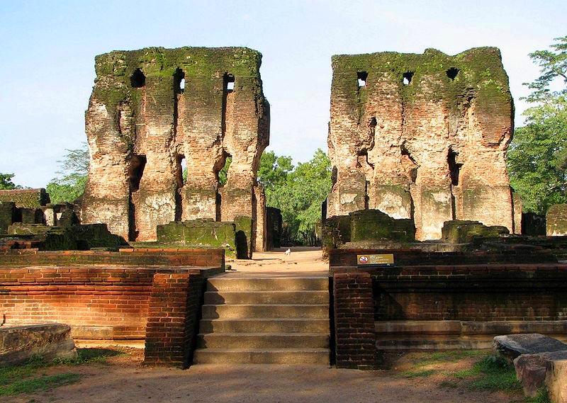 Classic Sri Lanka - Independent Journey 2