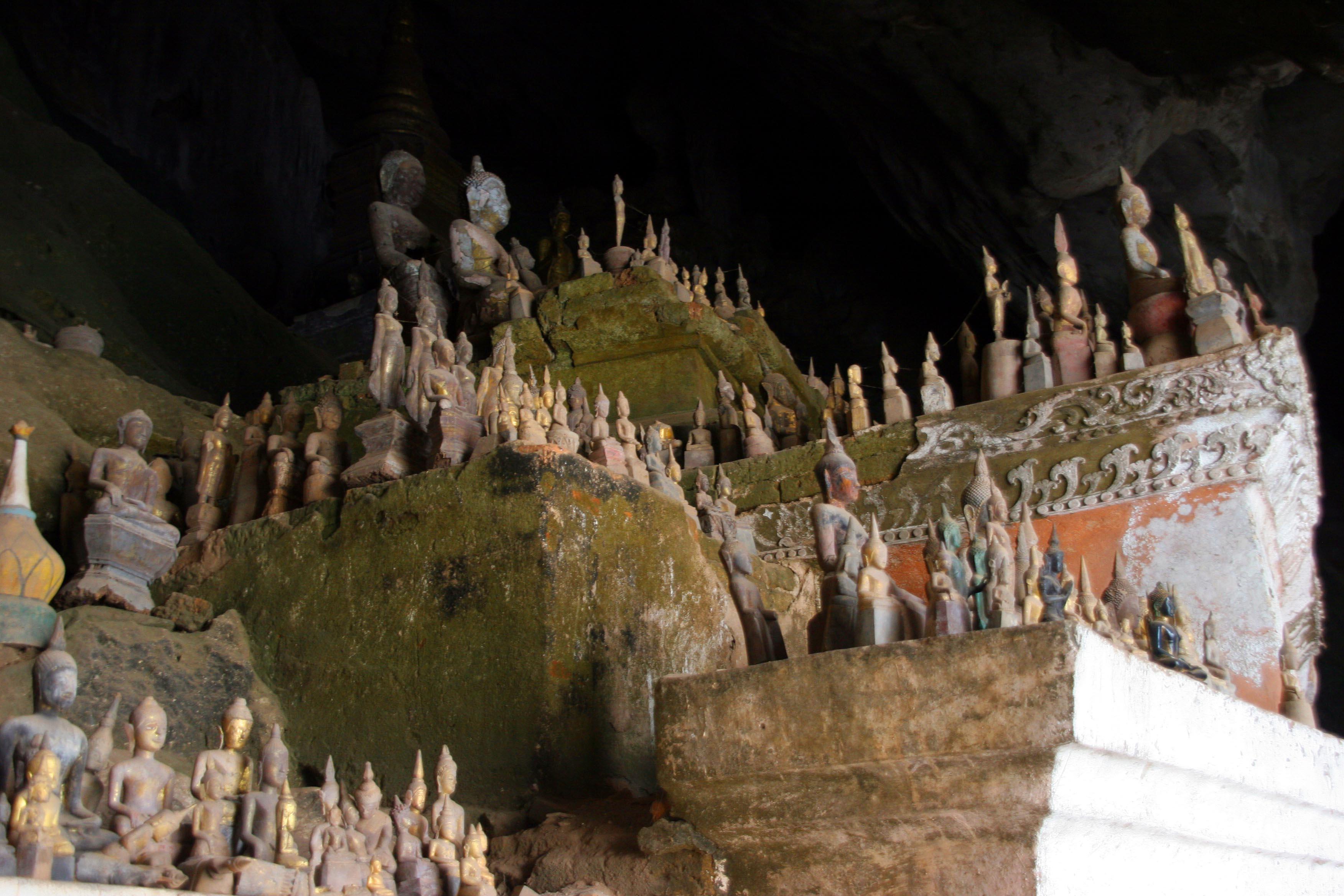 Laos & Cambodia Explorer 2