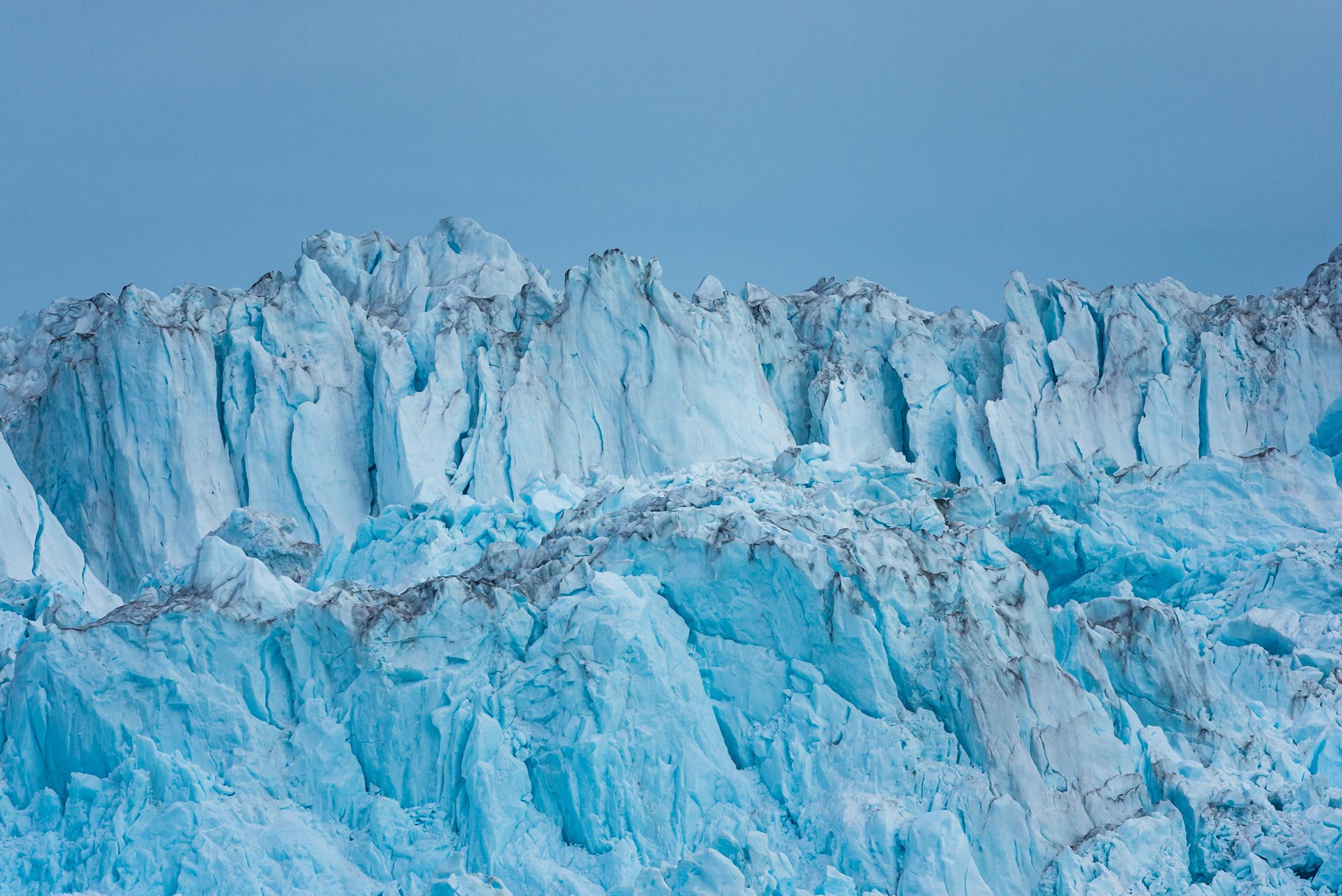 Greenland's Disko Bay 3