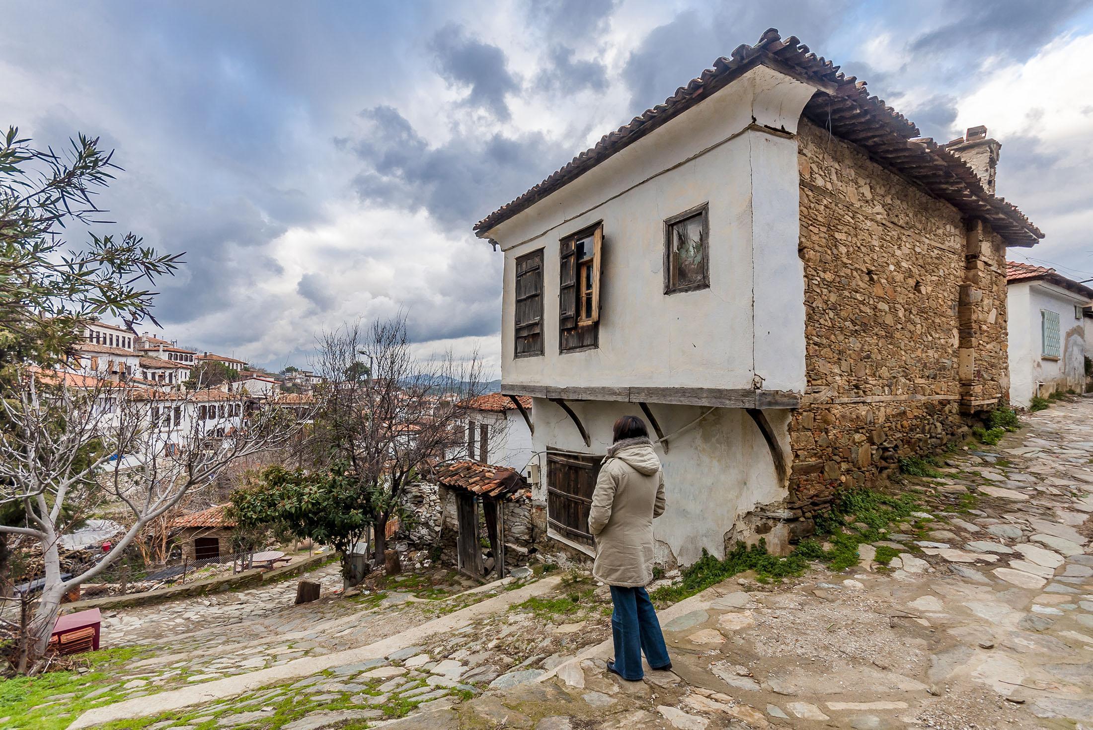 Ephesus Experience - Independent 3