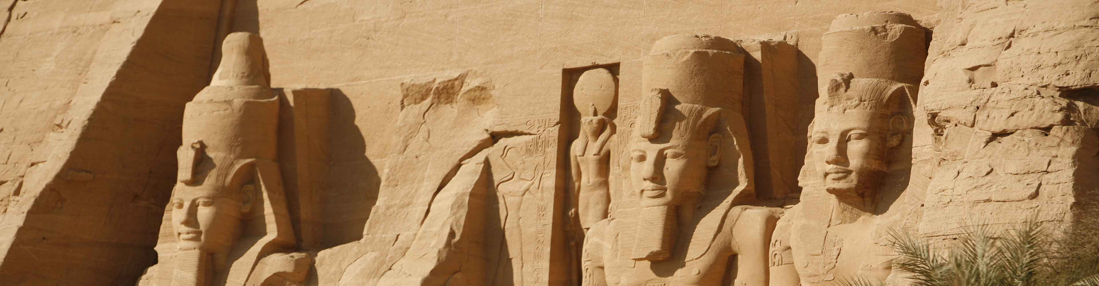 Luxor-Aswan Experience – Independent