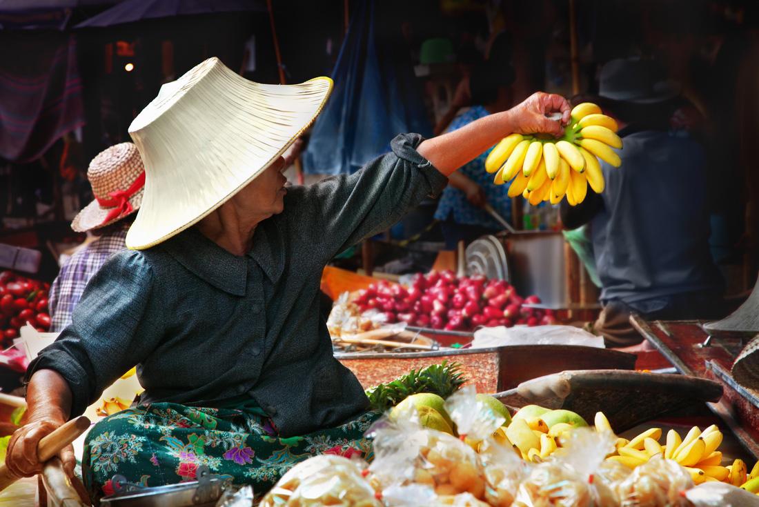Spirit of Southern Thailand 3