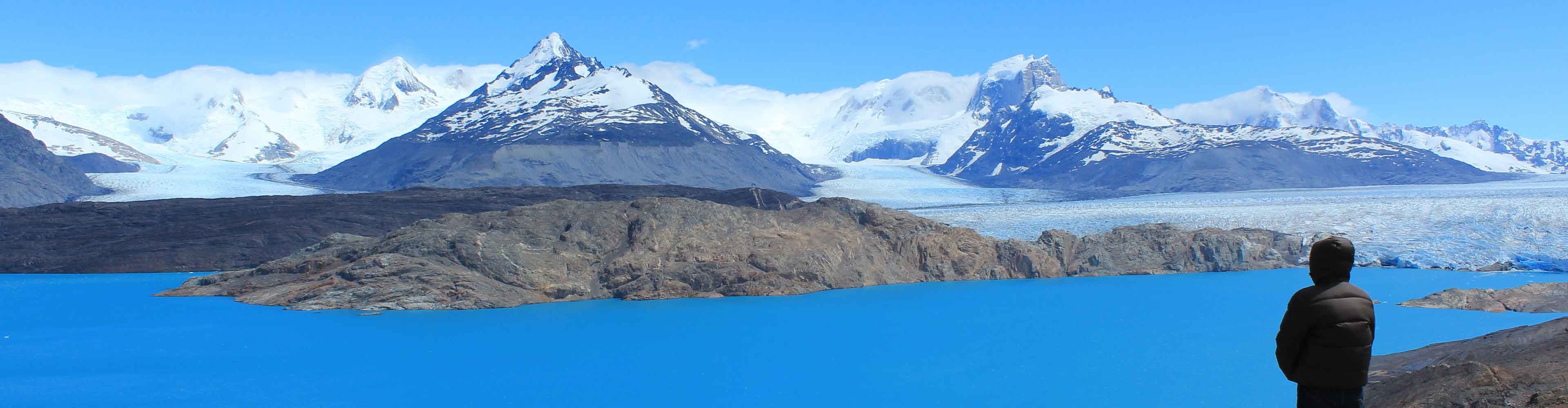 Torres del Paine Experience – Independent