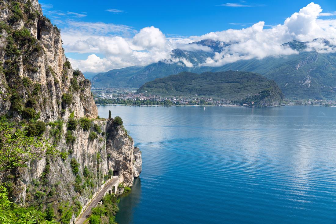 Italian Lakes Discovery 1