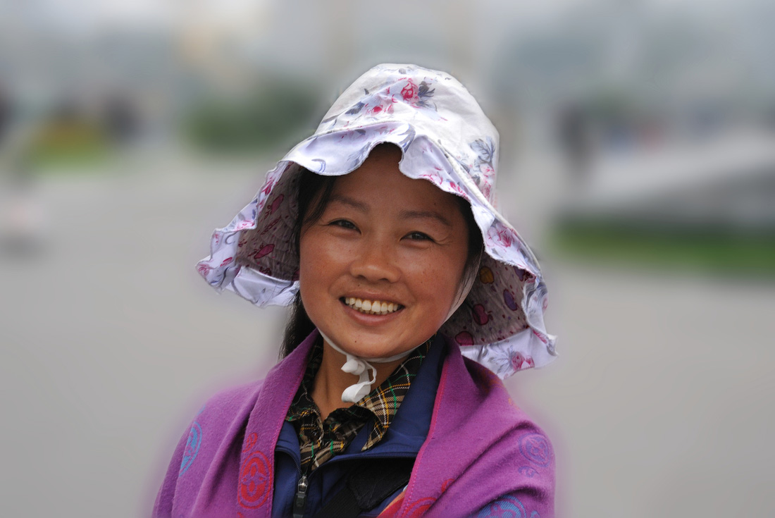 Secrets of Sichuan 4