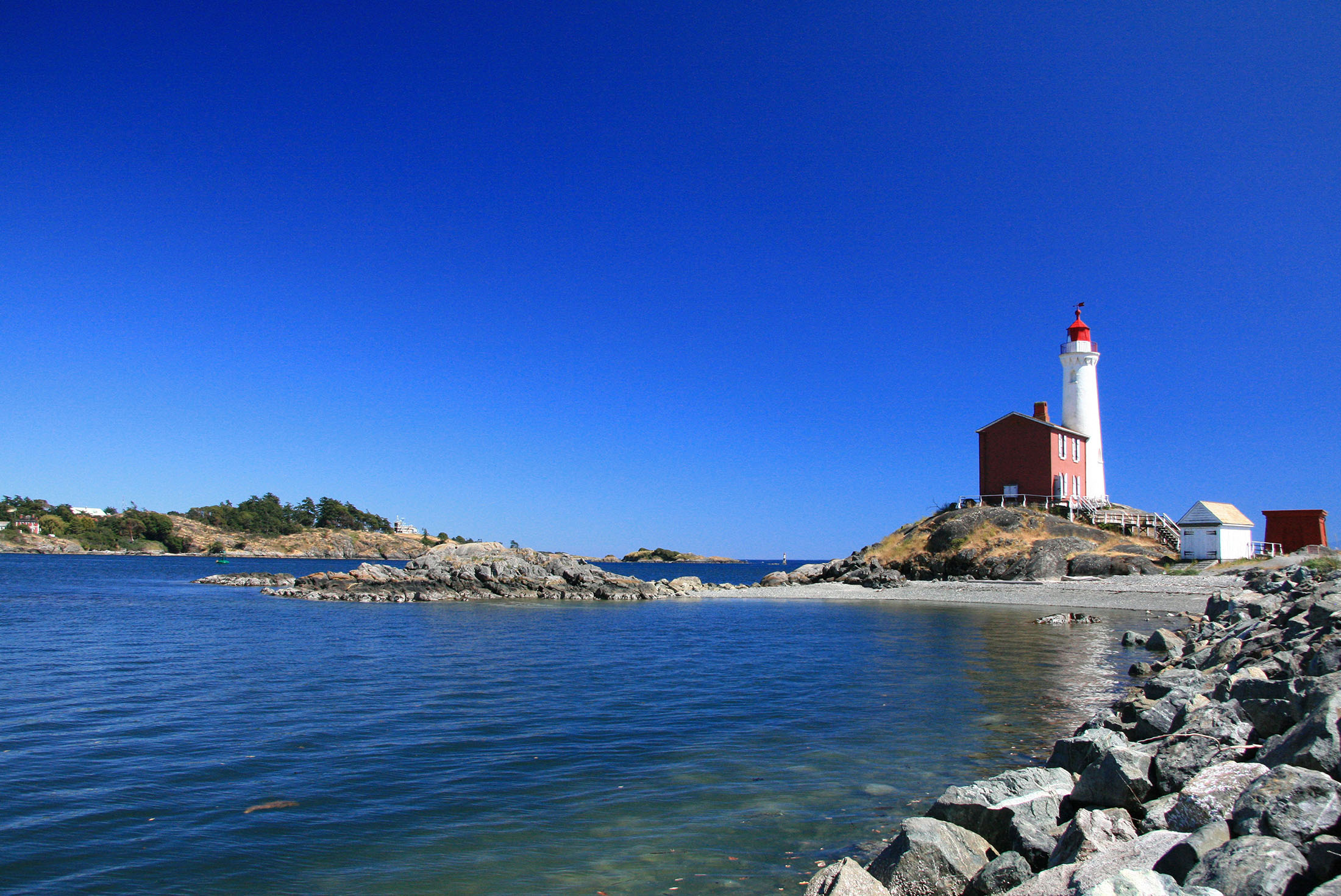 Best of Vancouver Island - Limited Edition 3
