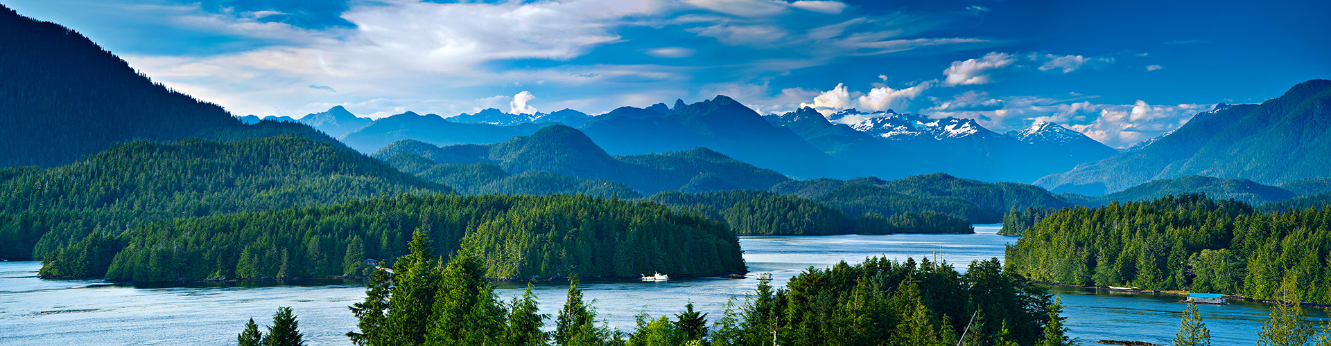 Best of Vancouver Island – Limited Edition